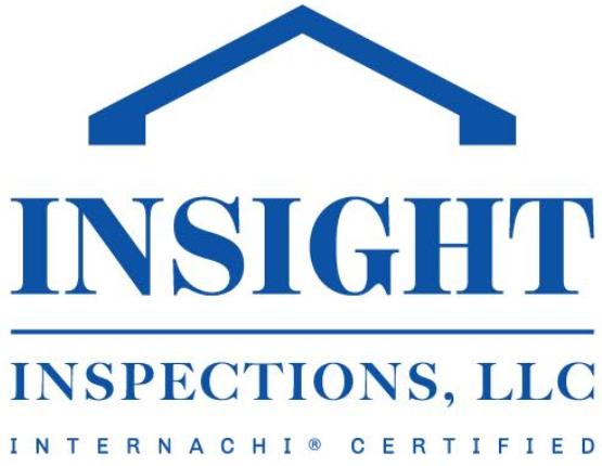 Bellville, TX Home Inspections